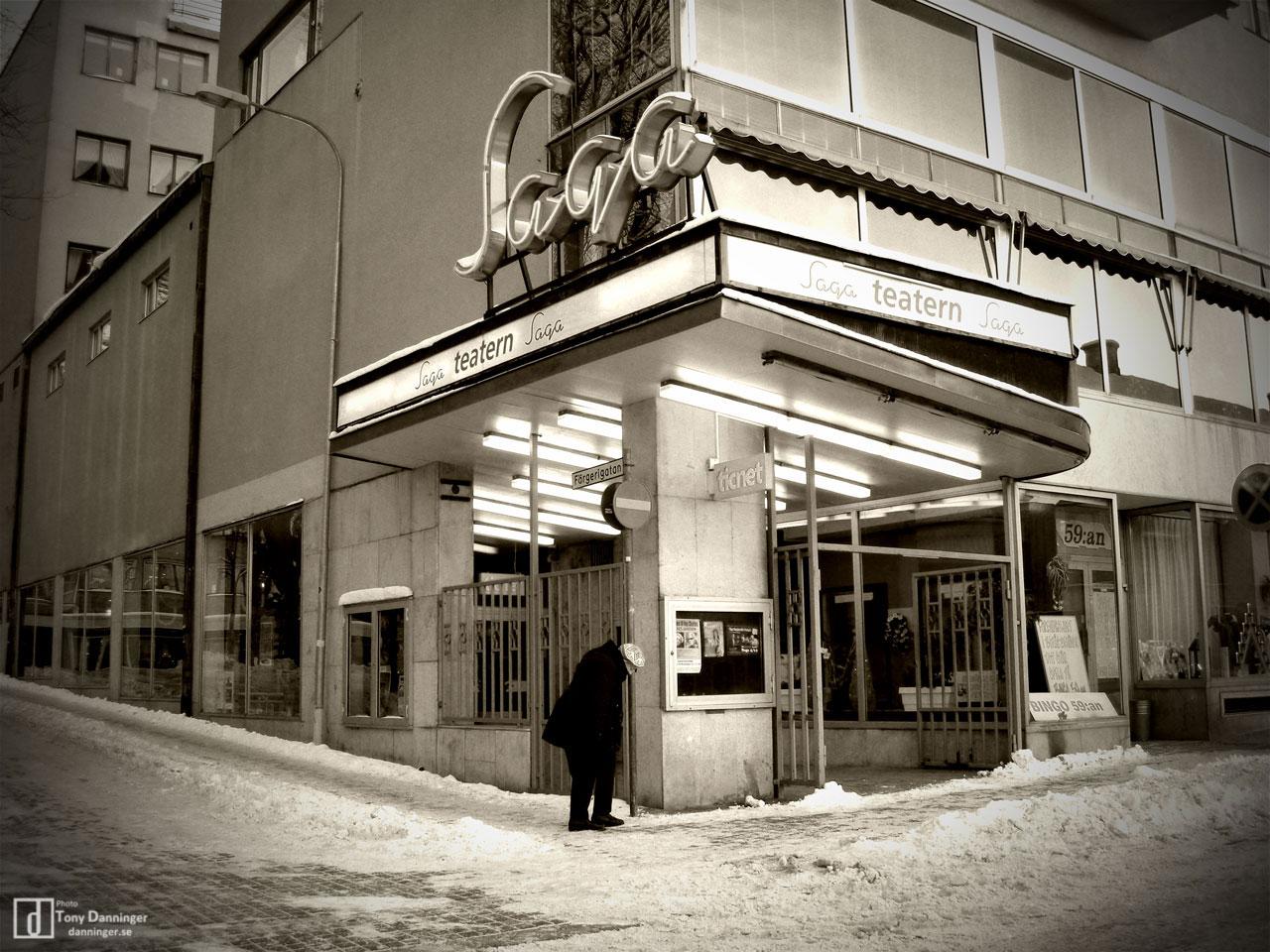 biografer halmstad